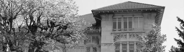 new Villa Schutzenberger
