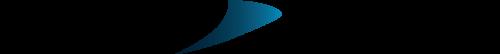 smart_pricer_logo-e1442498673663