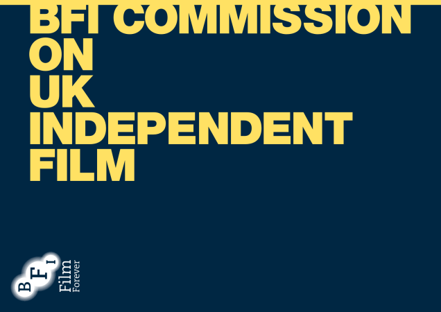 bfi-commission-on-uk-independent-film-2018-07-18 (dragged)